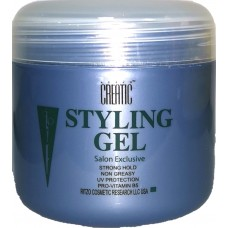 STYLING GEL 330ml