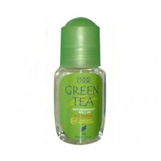 Anti Roll-On Green Tea
