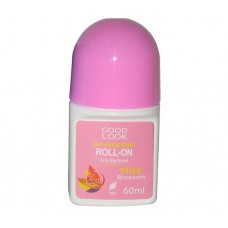 Anti Roll-On Pink Blossom