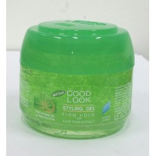 Styling Gel (Aloe Vera Extract) 140ml