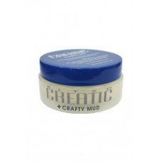 Crafty Mud  70ml
