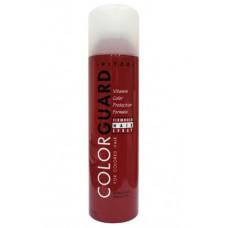 Firmhold Hairspray
