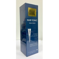 HAIR TONIC 120ml