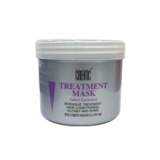 TREATMENT MASK 500ml